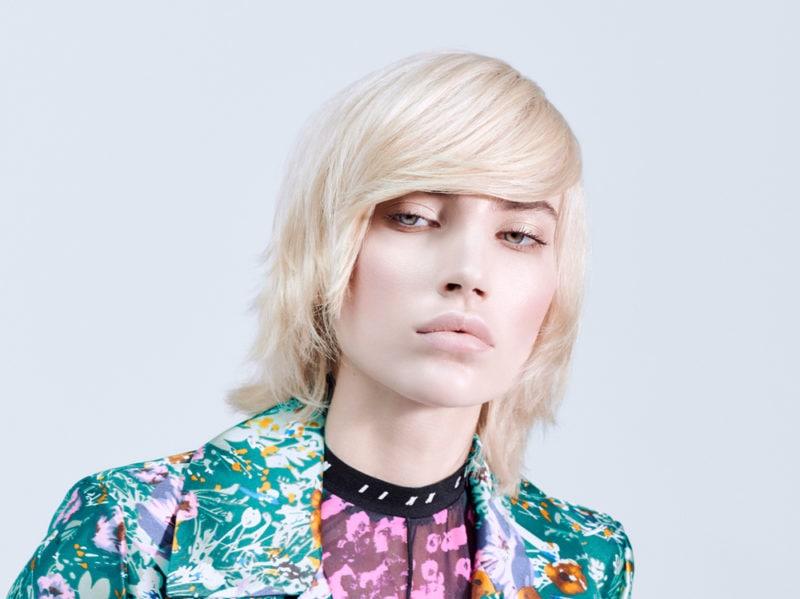 FRAMESI tagli di capelli medi saloni autunno inverno 2019 2020 (3)
