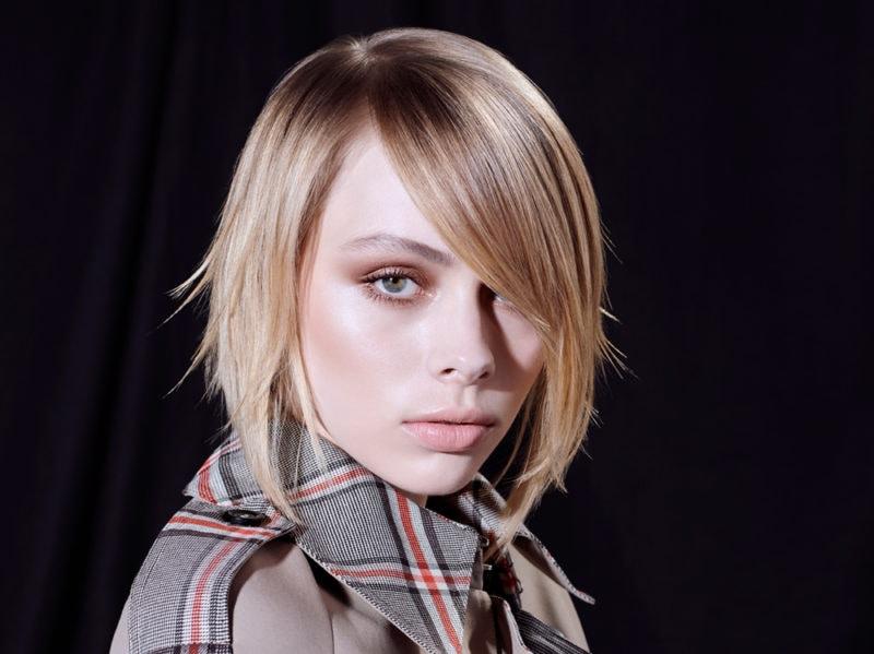 FRAMESI tagli di capelli medi saloni autunno inverno 2019 2020 (4)