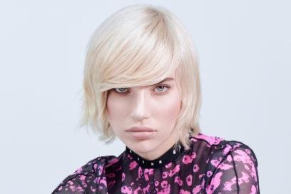 FRAMESI tendenze colore capelli saloni autunno inverno 2019 2020 (1)