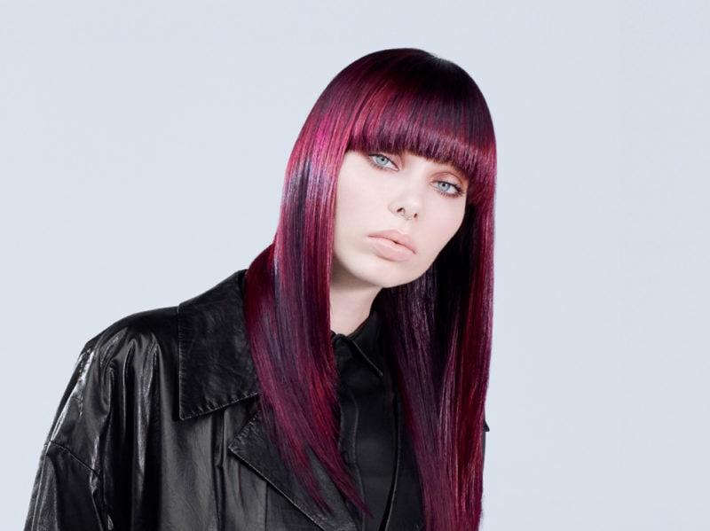 FRAMESI tendenze colore capelli saloni autunno inverno 2019 2020 (2)