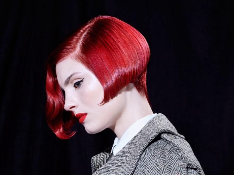 FRAMESI tendenze colore capelli saloni autunno inverno 2019 2020 (3)