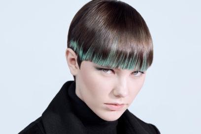 FRAMESI tendenze colore capelli saloni autunno inverno 2019 2020 (4)