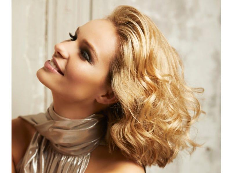 FRANCK PROVOST tendenze colore capelli saloni autunno inverno 2019 2020 (1)