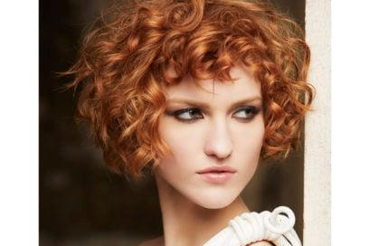 FRANCK PROVOST tendenze colore capelli saloni autunno inverno 2019 2020 (2)