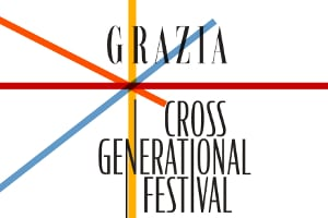 Cross Generational Festival