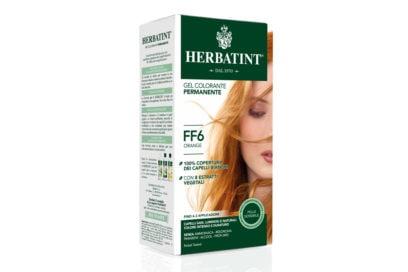 Herbatint_Gel-Colorante-Permanente_FF6_Orange