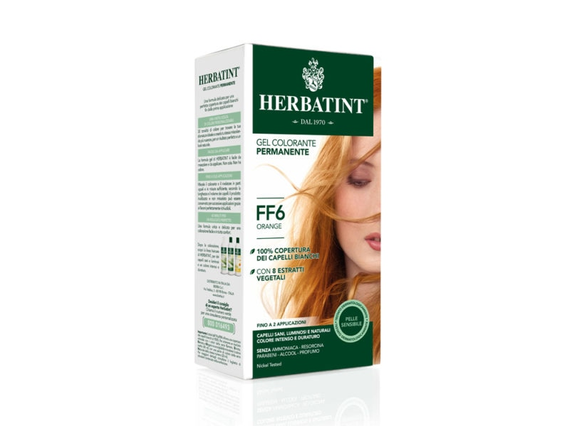Herbatint_Gel-Colorante-Permanente_FF6_Orange
