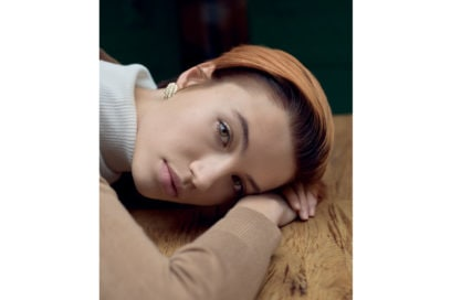 INDOLA-tendenze-colore-capelli-saloni-autunno-inverno-2019-2020-(1)