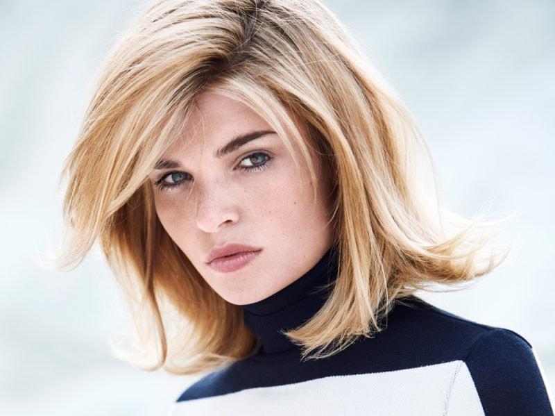 JEAN LOUIS DAVID tendenze colore capelli saloni autunno inverno 2019 2020 (6)