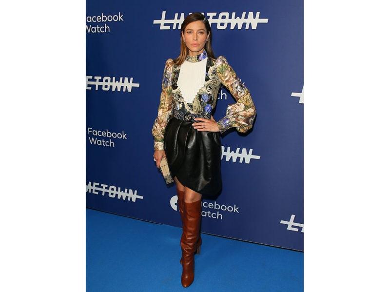 Jessica-Biel-in-Louis-Vuitton