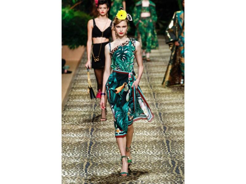 Jungle-Fever_Dolce-n-Gabbana_ful_W_S20_MI_320_3230438