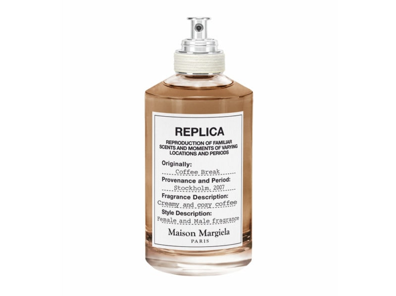 MMM_REPLICA_Coffee-Break-Flacon_100ml