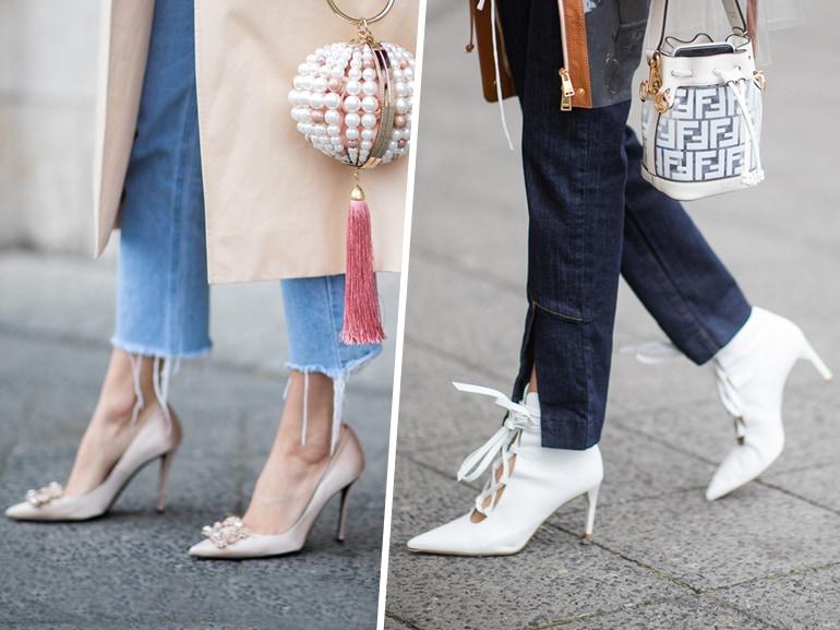 MOBILE_Jeans_scarpe