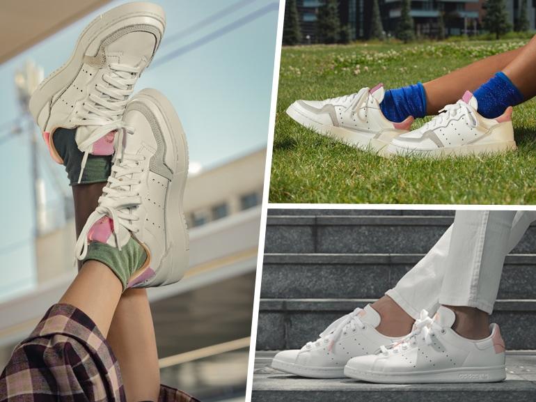 MOBILE_adidas