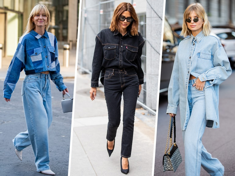 MOBILE_mix_match__total_denim