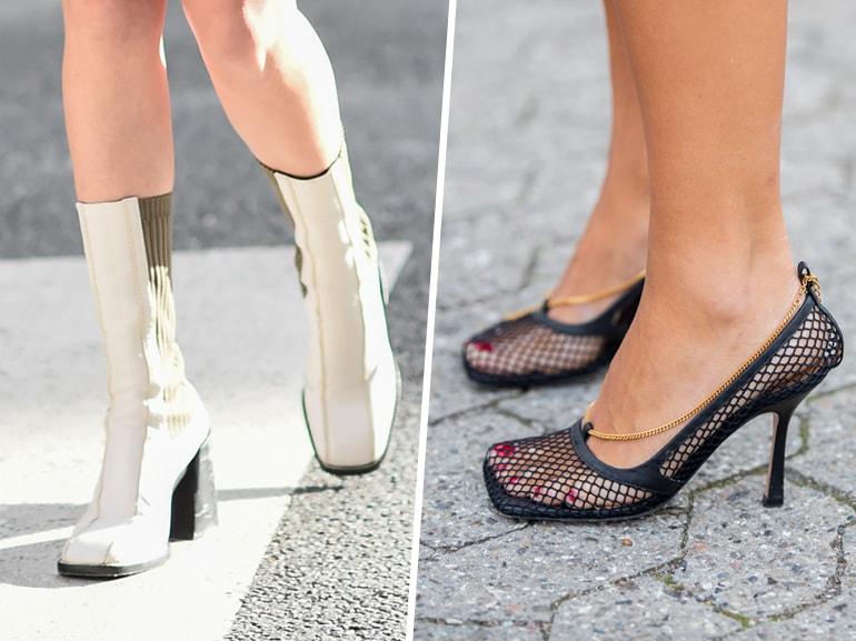 MOBILE_scarpe_punta_quadra
