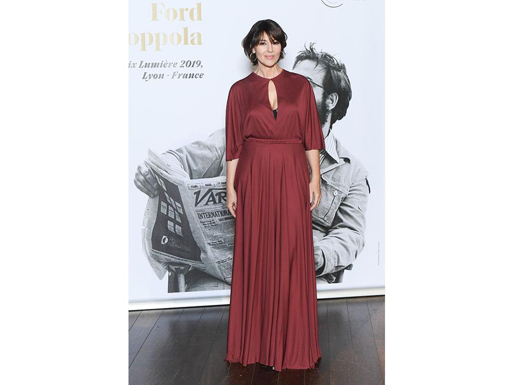 Monica-Bellucci-in-Dior-Resort