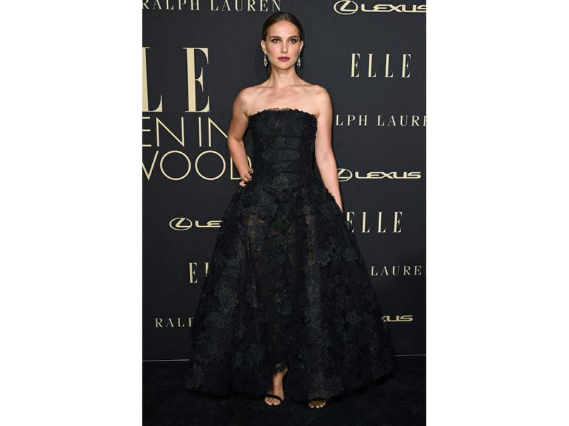 Natalie-Portman-in-Dior-Haute-Couture