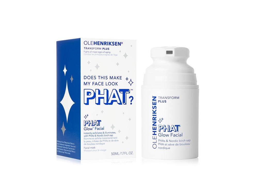OleHenriksen_Transform-Plus_Phat-Facial_Packaging