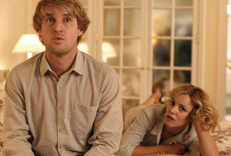 Ci sono solo 5 motivi per cui un ex fidanzato può voler restare nostro amico