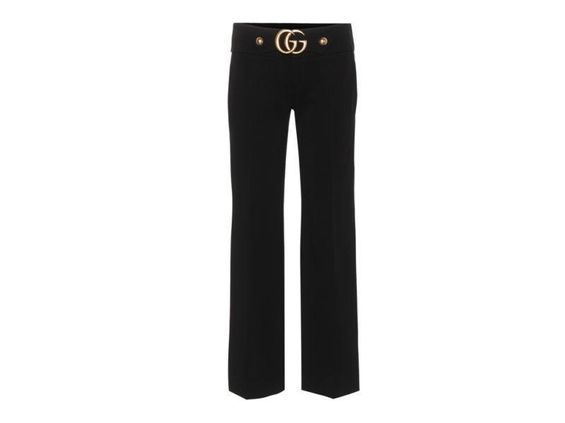 Pantaloni-in-crêpe-GUCCI-mytheresa