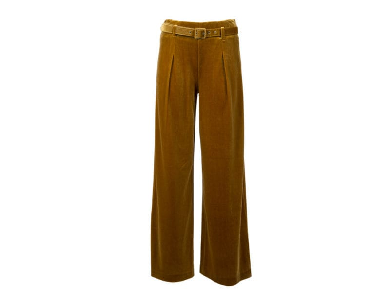 Pantaloni_Silvian_Heach
