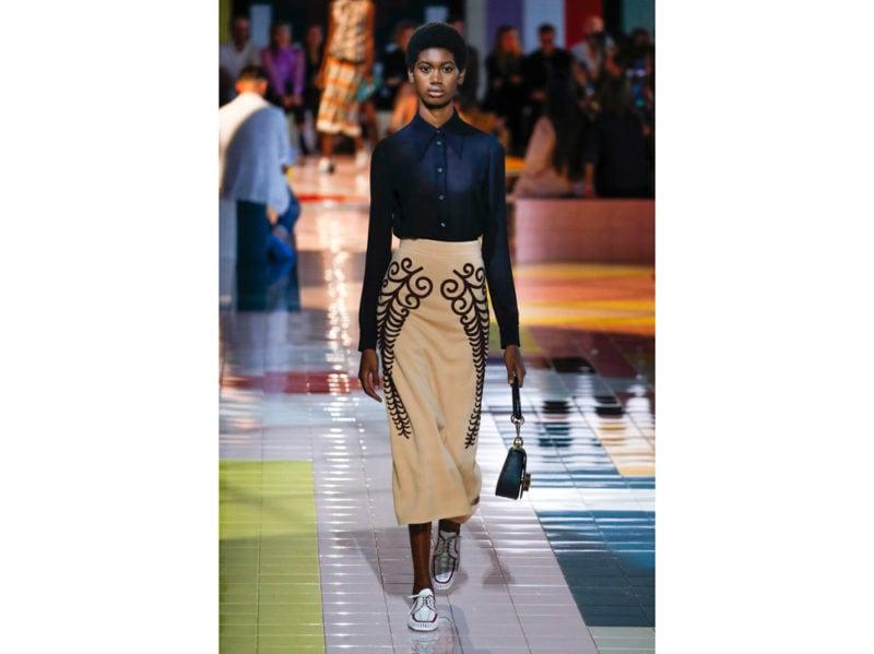 Pencil-skirt_Prada_ful_W_S20_MI_045_3221444