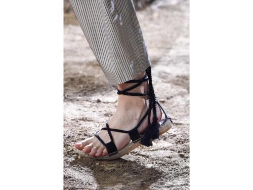 Sandali-alla-schiava_Christian-Dior_clp_W_S20_PA_056_3234537