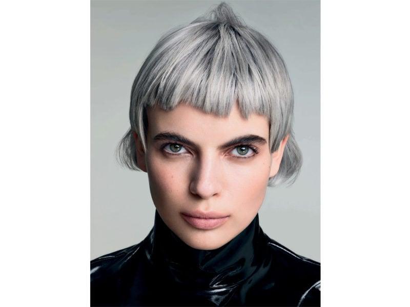 Schwarzkopf-Professional-tagli-capelli-corti-saloni-autunno-inverno-2019-2020