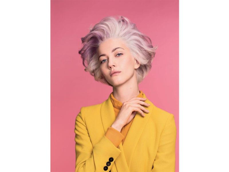 Schwarzkopf-Professional-tendenze-colore-capelli-saloni-autunno-inverno-2019-2020-(1)