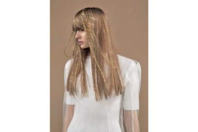 Schwarzkopf-Professional-tendenze-colore-capelli-saloni-autunno-inverno-2019-2020-(2)