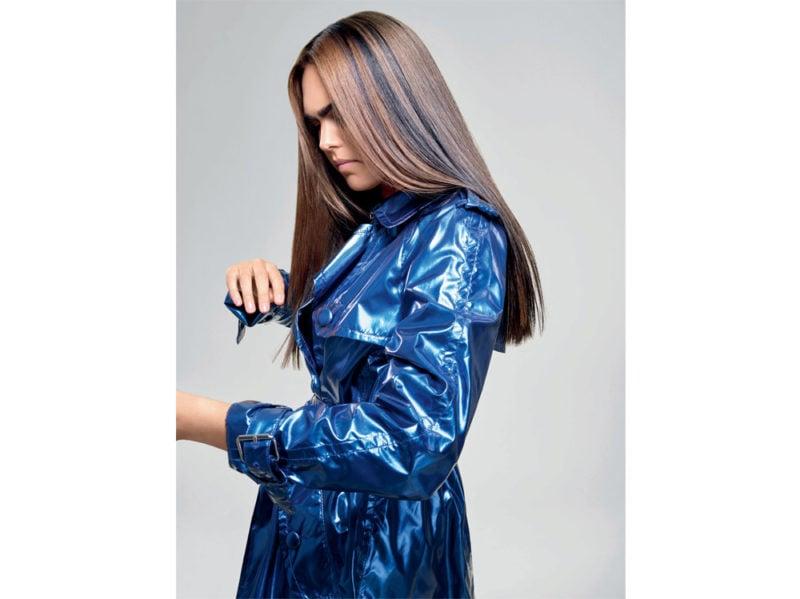Schwarzkopf-Professional-tendenze-colore-capelli-saloni-autunno-inverno-2019-2020-(3)