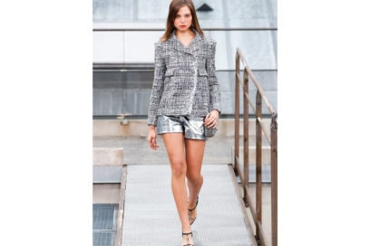 Shorts_Chanel_ful_W_S20_PA_120_3243720