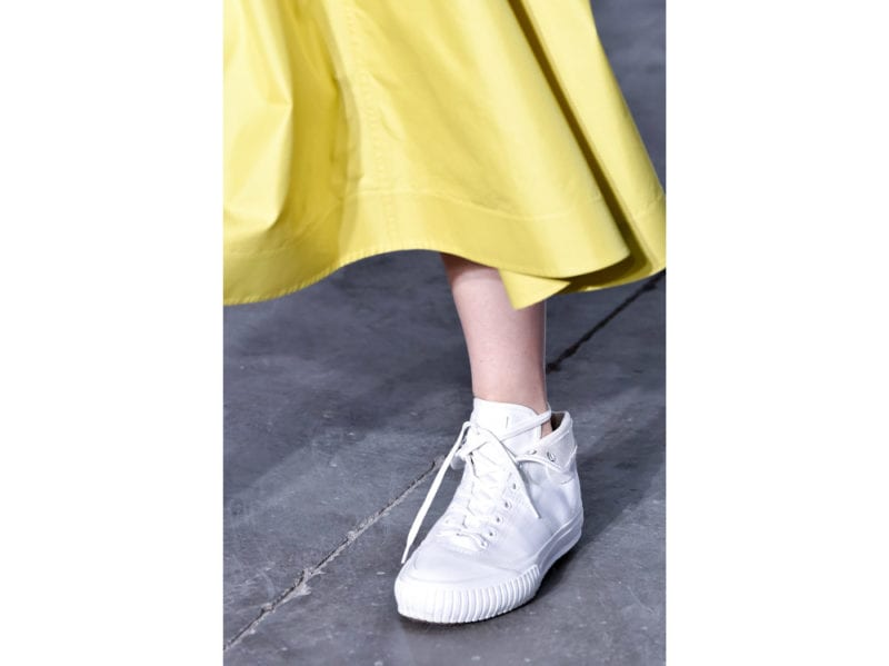 Sneaker_3-1-Phillip-Lim_clp_W_M_S20_NY_009_3220141
