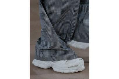 Sneaker_Ann-Demeulemeester_clp_M_W_S20_PA_007_3195394