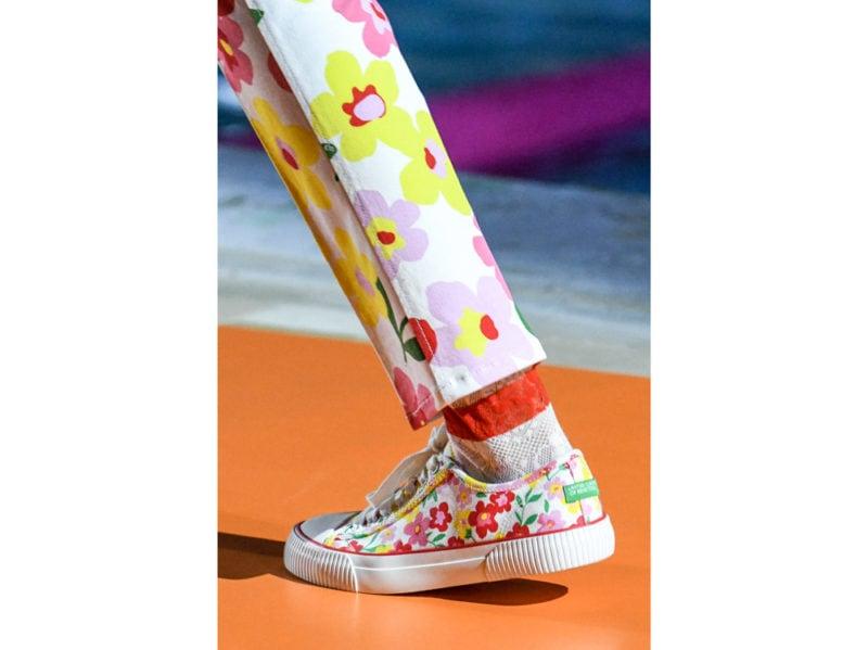 Sneaker_Benetton_clp_W_S20_MI_070_3221230