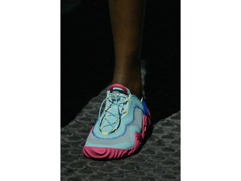 Sneaker_Kenzo_clp_M_W_S20_PA_106_3194842