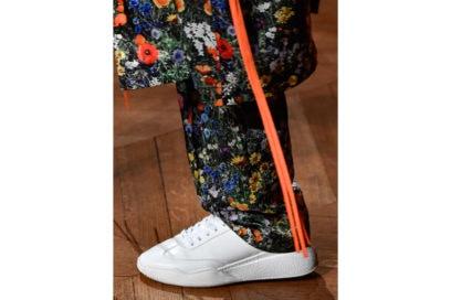 Sneaker_Stella-McCartney_clp_W_S20_PA_064_3249638