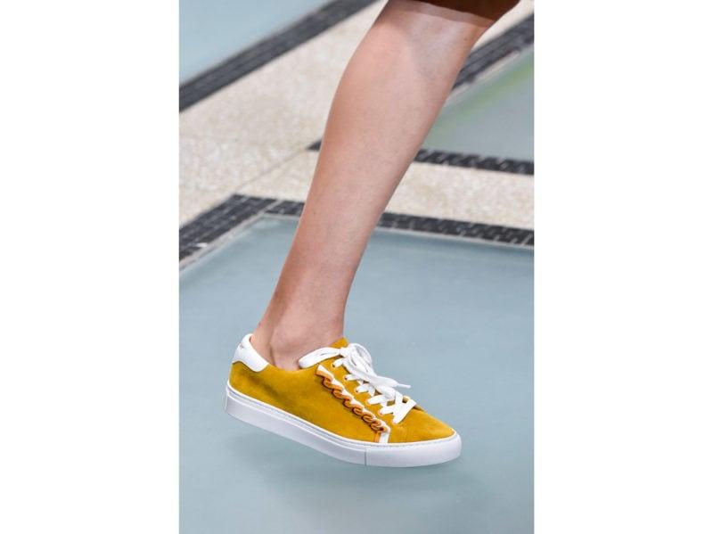 Sneaker_Tory-Burch_clp_W_S20_NY_022_3211314