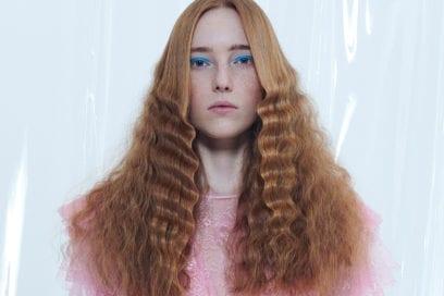 TONI & GUY 3 tagli capelli lunghi saloni autunno inverno 2019 2020