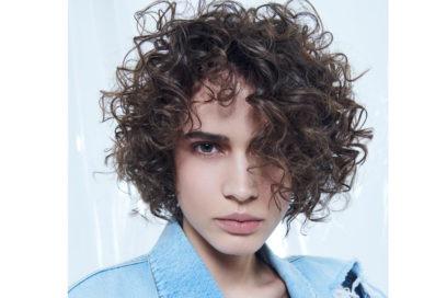 TONI & GUY tagli di capelli medi saloni autunno inverno 2019 2020 (2)
