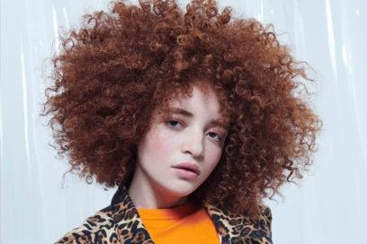 TONI & GUY tendenze colore capelli saloni autunno inverno 2019 2020 (5)
