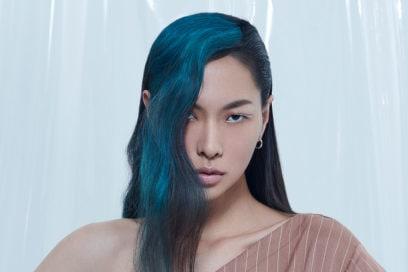 TONI & GUY tendenze colore capelli saloni autunno inverno 2019 2020 (6)