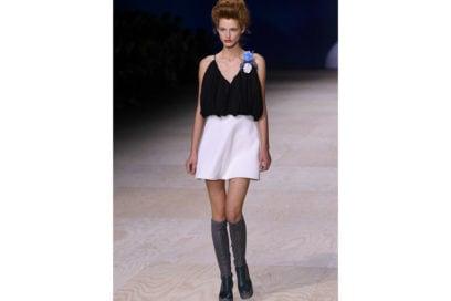 Top-bretelline_Louis-Vuitton-GettyImages-1178447023