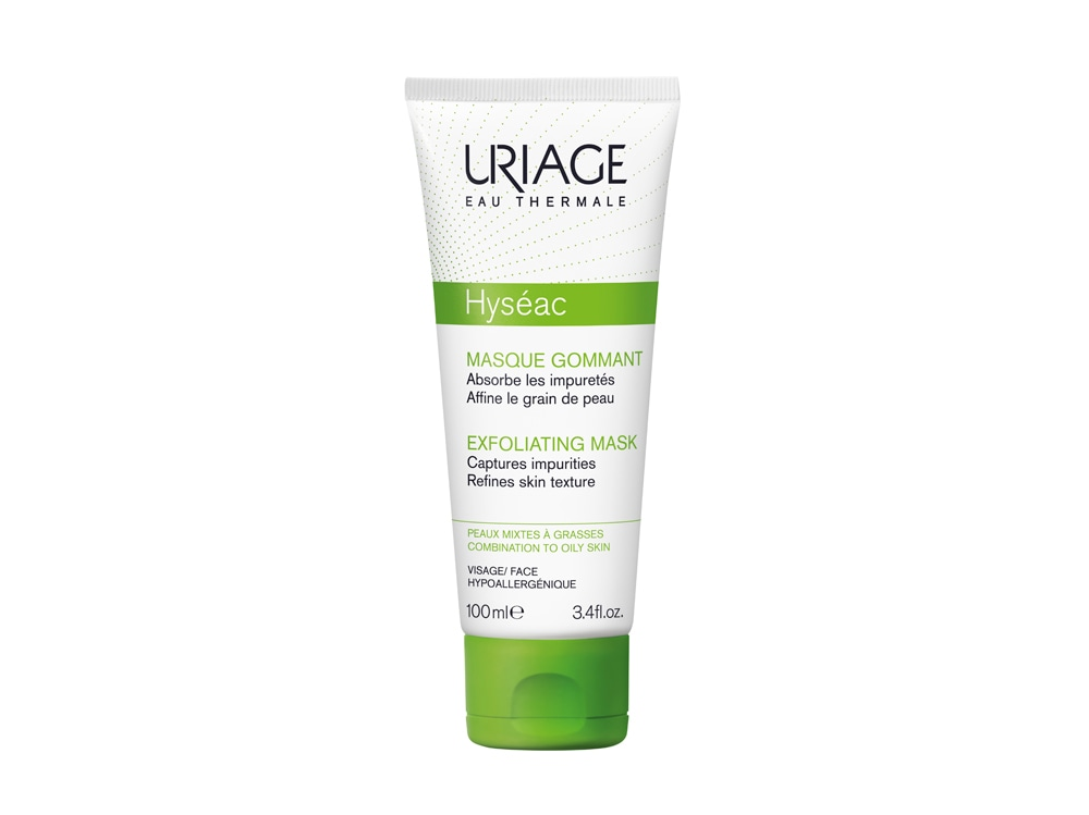 Uriage_hyseac-masque-gommant-100ml-t-hd
