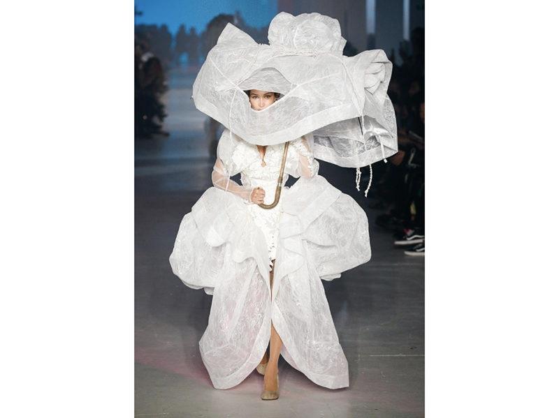Vivienne-Westwood-Womenswear-ss2020