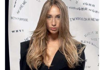WELLA 1 tagli capelli lunghi saloni autunno inverno 2019 2020