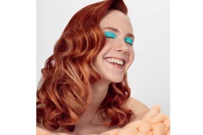 WELLA 6 tagli capelli lunghi saloni autunno inverno 2019 2020