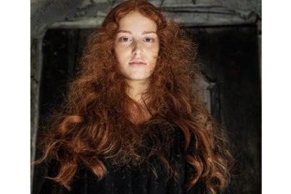 WELLA 7 tagli capelli lunghi saloni autunno inverno 2019 2020