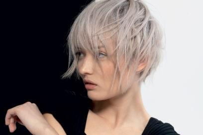 WELLA tagli di capelli corti saloni autunno inverno 2019 2020 (1)